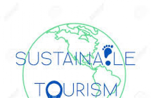 Sustainable Development & Tourism