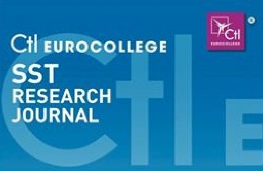 Academic Research Journal