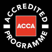 ACCA Excemptions